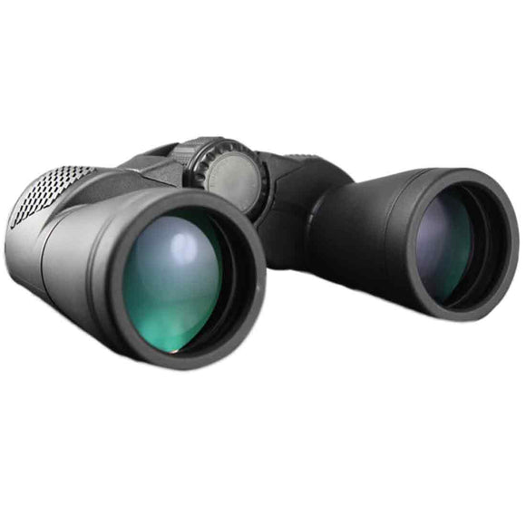 DT12×45MF Binoculars High-Definition Outdoor Telescope