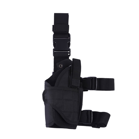 Tornado Waterproof Tactical Leg Holster - tacticalxmen