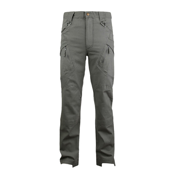 ESDY X9 Executive Outdoor Tactical Pants - tacticalxmen