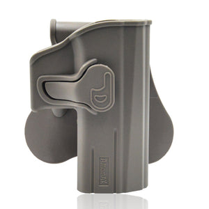 Amomax Adjustable Tactical Holster