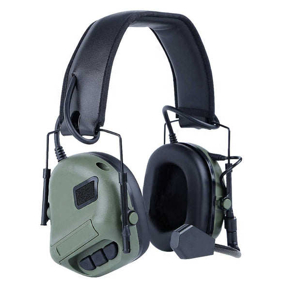 WST Gen5 Noise Cancelling Headset