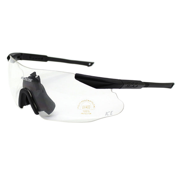 ESS ICE Airsoft Tactical Polarized Goggles - tacticalxmen