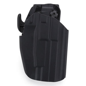 WST Tactics Clip Holder for GLOCK 19/GLOCK 23/H&K P30 - tacticalxmen