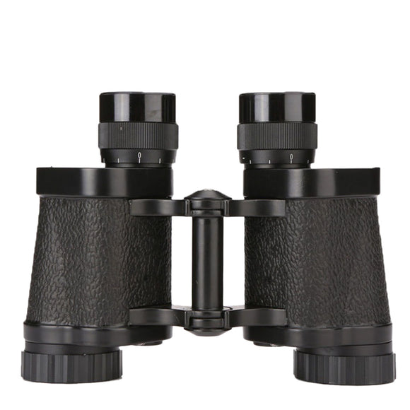 62 Type 8X30 Military Binoculars Waterproof Telescope - tacticalxmen
