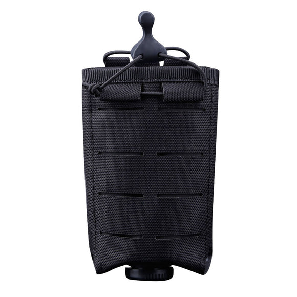 WST Magazine Pouch Fastmag Box for 9mm/5.56/7.62 Magazine - tacticalxmen