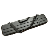 Deluxe Hard Shell Case for Airsoft - tacticalxmen
