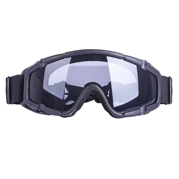 FMA OK Windproof Tactical Goggles - tacticalxmen