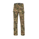 ESDY Hunting BDU Combat Uniform for Airsoft Paintball - Multicam - tacticalxmen