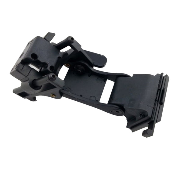 NVG Metal Mount Adapter for AN/PVS PVS-14 PVS-7 - tacticalxmen
