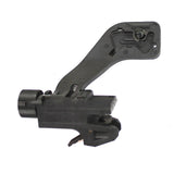 NVG Metal Mount Night Vision Interface J Arm for AN/PVS PVS-14 - tacticalxmen