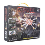 Electric Remote Control Claymore - tacticalxmen
