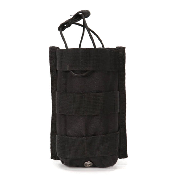 Molle Tactical Outdoor Accesorries Bag - tacticalxmen