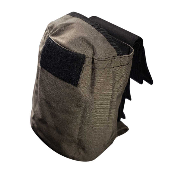Bigfoot Dump Pouch Foldable Magazine Storage Bag Recycle Pouch - RG