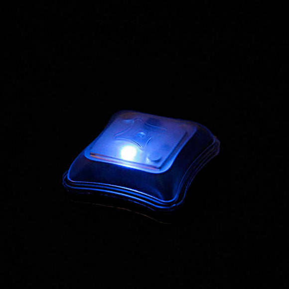 TMC Tactical Helmet Flash Light Teammate Identification Light - Blue Light
