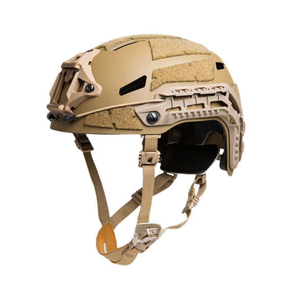 FMA Caiman Tactical Helmet for 52-62 Head Circumference - tacticalxmen