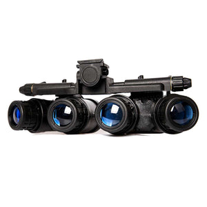 FMA GPNVG 18 Night Vision Goggles without Functions for Helmet