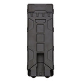 WST Fastmag Holder for Molle System Scattershot Model - tacticalxmen