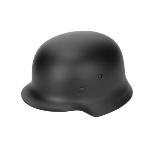 M36 World War II German Army Steel Tactical Helmet - tacticalxmen