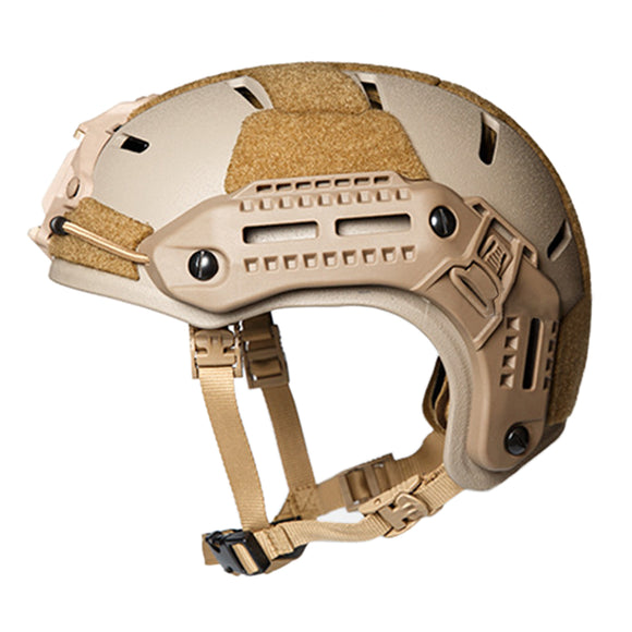 FMA MT Tactical Helmet - tacticalxmen