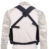 AK Airsoft Chest Rig - tacticalxmen