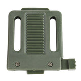 WST FAST Multifunction Helmet Mount Adapter Device Converter for FAST Tactics Helmet - tacticalxmen
