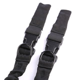 America Style Waterproof Anti-tear Double Point Sling - tacticalxmen