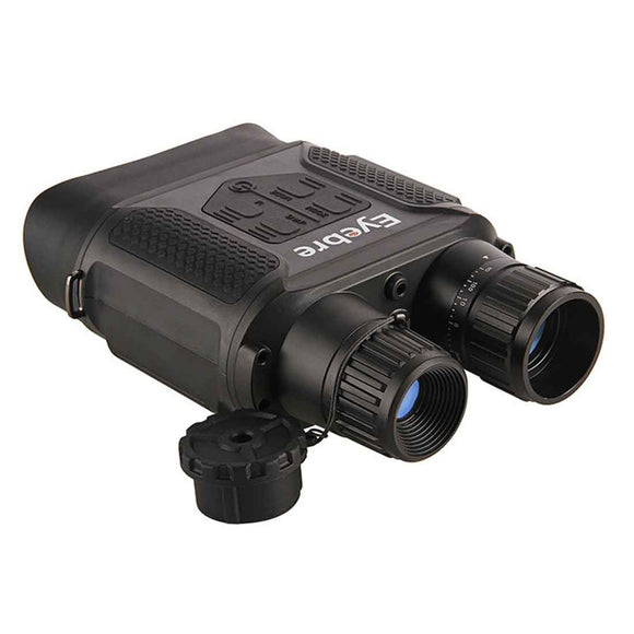 Eyebre HD Binoculars Night Vision Device
