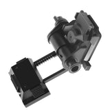 FMA L4G24 NVG Bracket Holder for Tactical Helmet