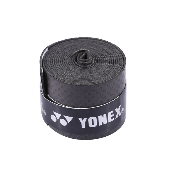 Anti-skid Sweat Absorbing Anti-static Overgrip Wrap Tape Grip Cover Wrap for Outdoor Sports - tacticalxmen