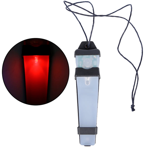 WST V LITE Survival Lamp Identification Marker Light - tacticalxmen