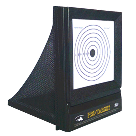 Shooting Practice Recycle BB Darts Target -Black+White - tacticalxmen