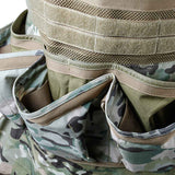 TMC Tactical Apron for Outdoor Game