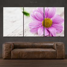 Load image into Gallery viewer, Canvas 3pcs FREE & Fast Shipping Worldwide!!
