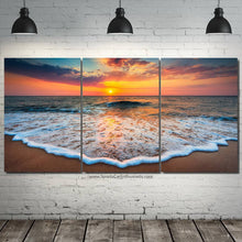 Load image into Gallery viewer, Canvas 3/5pcs FREE & Fast Shipping Worldwide!!