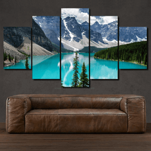 Load image into Gallery viewer, Custom Canvas With Your Photo FREE Shipping Worldwide!!