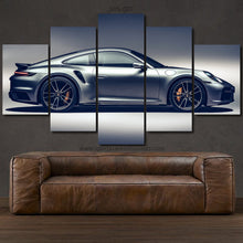 Load image into Gallery viewer, Audi RS7-R ABT Canvas FREE Shipping Worldwide!!