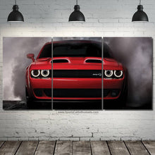 Load image into Gallery viewer, Dodge Challenger SRT Hellcat FREE Shipping Worldwide!!