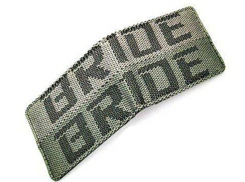 Bride Wallet FREE Shipping Worldwide!!