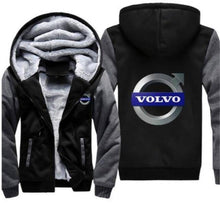 Load image into Gallery viewer, Volvo Top Quality Hoodie FREE Shipping Worldwide!!