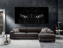 Load image into Gallery viewer, BMW E60 M5 Canvas FREE Shipping Worldwide!!