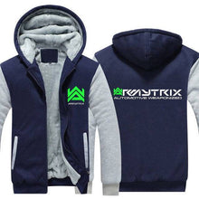 Load image into Gallery viewer, Armytrix Top Quality Hoodie FREE Shipping Worldwide!!