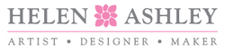 Helen Ashley Designs