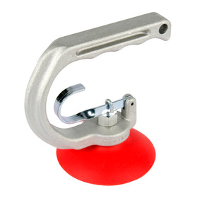 Suction Hand Lifters