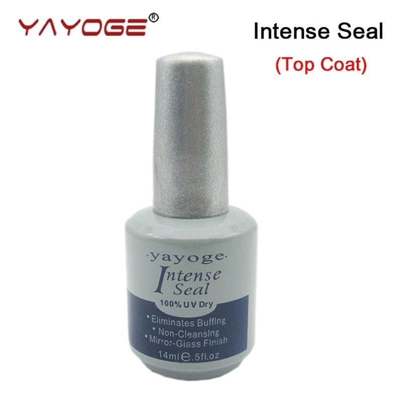 UK WAREHOUSE YAYOGE 56g UV LED Builder Gel Nail Exension For who can use nail form - YAYOGE Official