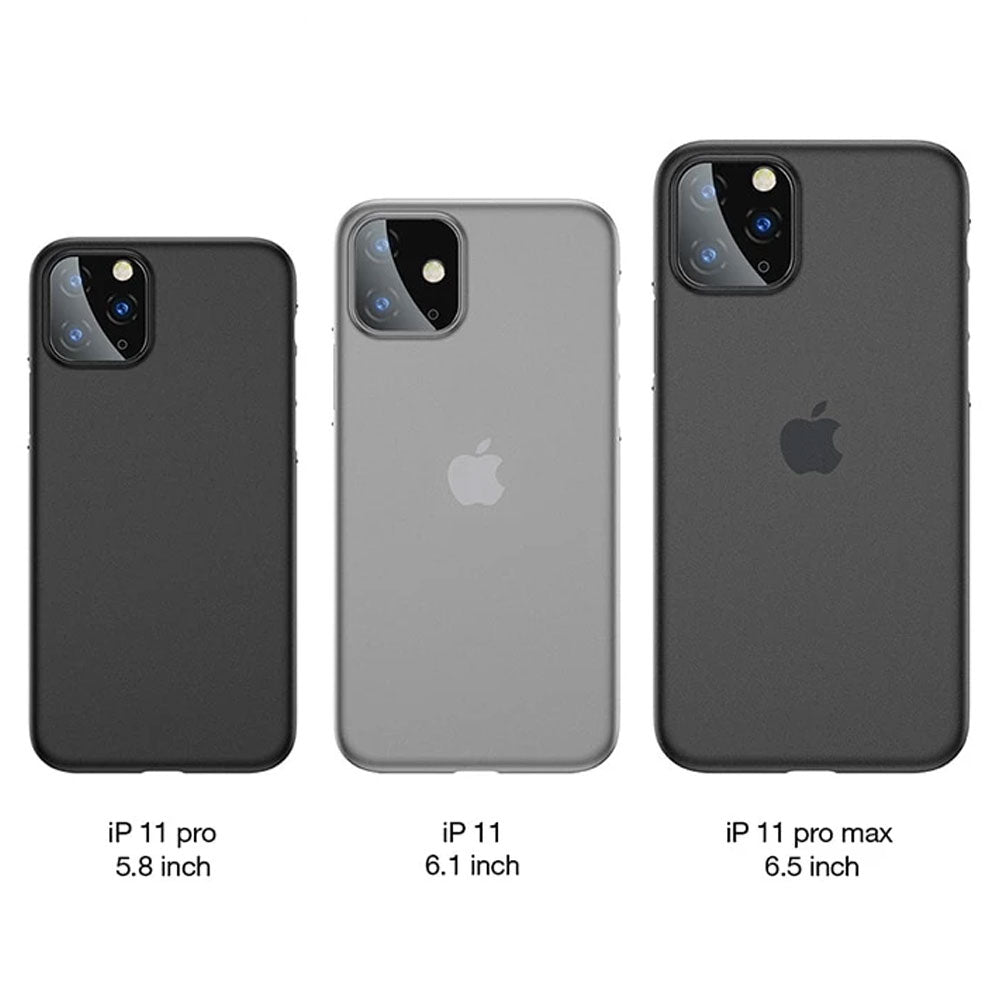For Iphone 11 Pro Xs Max Xr Phone Case