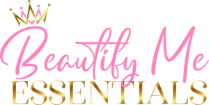 Beautify Me Essentials