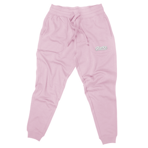 **PRE-ORDER** Whip Game Sweat Pants - Pink
