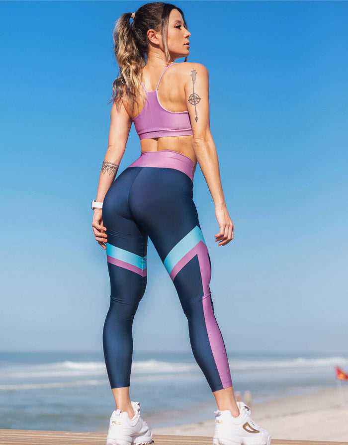 Legging Element