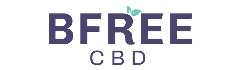 Buy CBD Oil from BFREE CBD. 100% USA-made organic, non-GMO hemp. In addition to our CBD oil online products (which are available in three strengths), we also offer a potent CBD salve, a topical hemp cream, and CBD oil bath bombs.