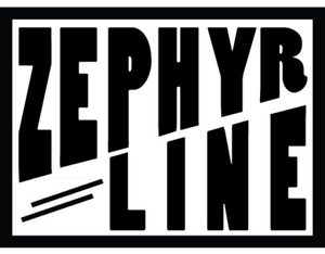 Zephyr Line Workshop